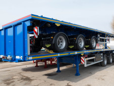 21059-dd-106_extendable_low_loader_trailer_hire