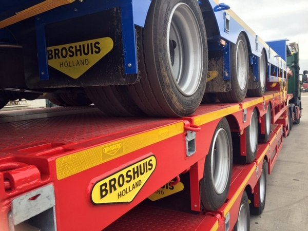 5-broshuis-step-frame-extenders-5