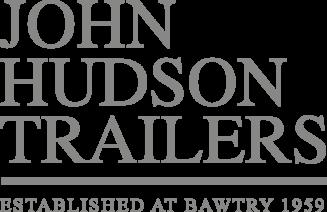JOHN HUDSON TRAILERS